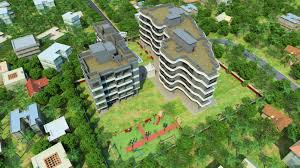 415 sq ft 1 bhk 1t apartment for sale in manas builders and