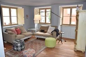 Wohnzimmer Konstanz Reservierung Ferienwohnung Haus Zum Dreifuss Deutschland Konstanz Booking Com