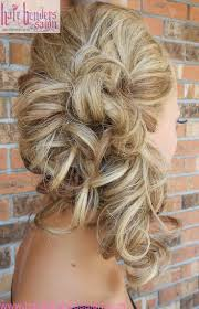 100 best wedding hairstyles images on pinterest hairstyles make