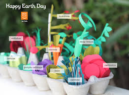 earth day box play for kids blog