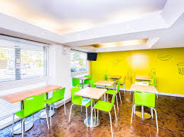 This Closest by Ibis Budget Canberra Accorhotels