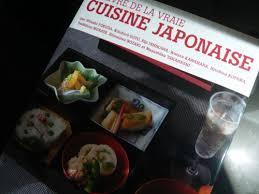 livre de cuisine japonaise livre cuisine japonaise