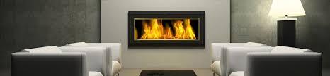 fireplace u0026 stove retailer northern ireland showrooms ballymena