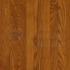 timberland hardwood flooring dundee value grade 2 1 4
