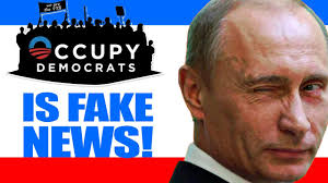 Propaganda Meme - debunking occupy democrats propaganda meme on hacking the election