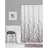 Black And Purple Bathroom Sets Amazon Com Purple Bathroom Accessories Bath Home U0026 Kitchen