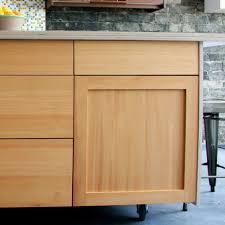 how much to install kitchen cabinets kitchen cabinets free installation hang kitchen cabinets yourself