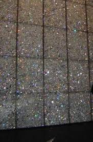 Black Sparkle Floor Tiles For Bathrooms Glitter Grout Ready Mixed Wall Floor Mosaic Cheap Tiles Showers