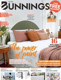 kitchen corner cabinet hinges bunnings bunnings magazine april 2020 by bunnings issuu