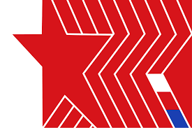 Quiz Flags Of Europe Communist Party Of Bohemia And Moravia Wikipedia