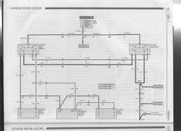 batee com installing the gm vke1000 keyless entry system in a c4