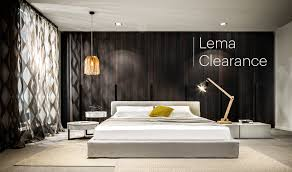 lema ex display clearance rogerseller