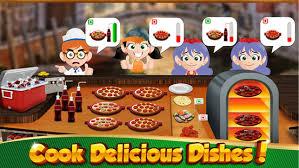jeux de cuisine de restaurant jeux de cuisine restaurant burger chef dans l app store