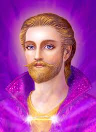 Count St Germain Ascended Master Germain