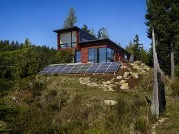 Alluring  Eco Friendly Home Design Inspiration Design Of Ten - Eco home designs
