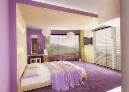 bedroom bedrooms wall paint color bination for bedroom