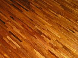 pecan hardwood flooring hardness wood floors