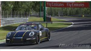gold porsche gt3 porsche 911 cup gt3 rs black blue gold by moritz e trading paints