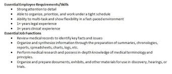 reading case study rubric cover letter for expression of interest