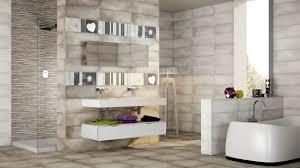 Bathroom Tile Design Ideas Bathroom Wall Tiles Design Thedancingparent Com