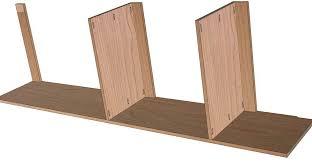 diy closet shelf dividers home design ideas