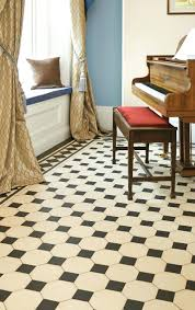 victorian style ceramic wall tiles black and white floor bathroom