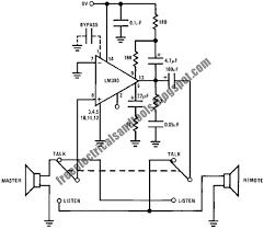 sony cdxr3300 wiring diagram flickr photo sharing wiring diagram