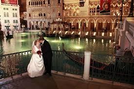 venetian las vegas wedding venetian weddings picture of scenic las vegas weddings chapel