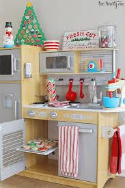 kitchen cabinets on sale black friday black friday 2019