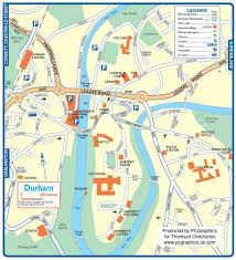 assembly row map 222 best east maps images on newcastle