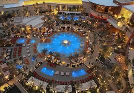 Red Rock Casino Floor Plan Book Red Rock Casino Las Vegas Hotel Deals