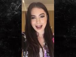 Kinky Katie Meme - mckayla maroney says ass video wasn t hacked enjoy it tmz com