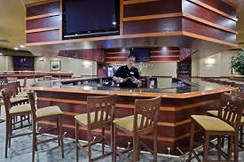 Kitchen Cabinets Lansing Mi Radisson Hotel Lansing Mi Booking Com