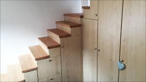 treppe bauen verwunderlich einbauschrank unter treppe selber bauen bilder
