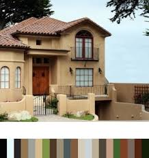 13 best exterior southwestern adobe images on pinterest