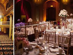 wedding venues in detroit the most beautiful wedding venues in detroit
