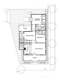 creole cottage floor plan creole cottage floor plan good home design unique to creole