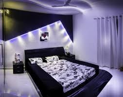 Schlafzimmer Streichen Farbe Gemütliche Innenarchitektur Schlafzimmer Farben Wände Funvit