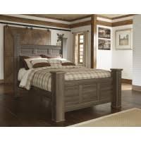 bedroom furniture columbus ohio furniture columbus ohio cls direct throughout bedroom design 15