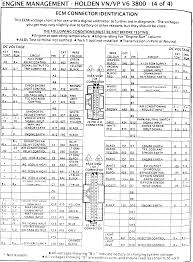 vy ls1 wiring diagram with electrical images 81821 linkinx com