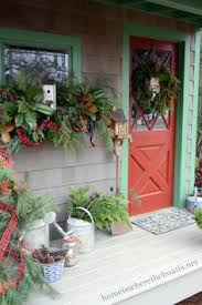 Christmas Window Box Decorating Ideas by Christmas Window Boxes U0026 Urns By Louisa Decorating Ideas