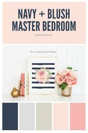best 25 bedroom color schemes ideas on pinterest grey living