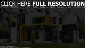 free residential home design software baby nursery home construction and design architect house design