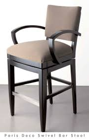 Woven Bistro Chairs Bar Stools French Bistro Bar Stools French Bistro Chairs Woven