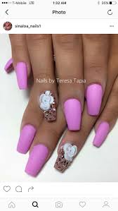 142 best nail 3d images on pinterest 3d nails art acrylics and