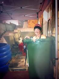 diy epsom salt bath soak beautygeeks diy epsom salt soak oympic bobsleigh gold medalist heather moyse soshi 2014 wearewinter