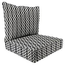 cushions extra comfort of deep seat cushions u2014 sjtbchurch com