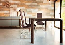 Modern Italian Living Room Furniture Modern Dining Room Tables Modern Dining Tables Dining Room