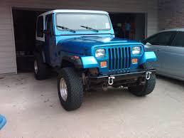 teal jeep wrangler dvdflanders 1992 jeep wrangler specs photos modification info at