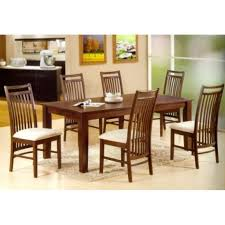 Dining Room Furniture Denver Dining Room Decor Ideas And Showcase Design страница 159